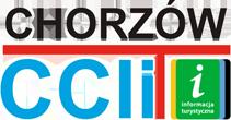 Chorzów Travel